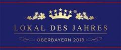 Lokal_des_Jahres_Oberbayern-2018_RZ_Web.jpg