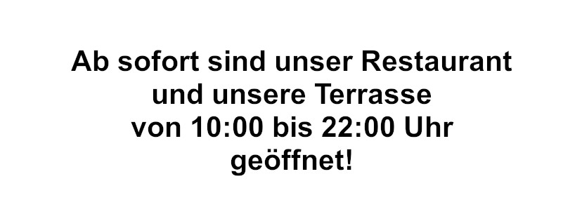 terrasse-29-05-2020.jpg