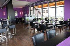 Leonhard-Diner-Restaurant-1-3.jpg